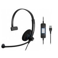 SC 30 USB headset
