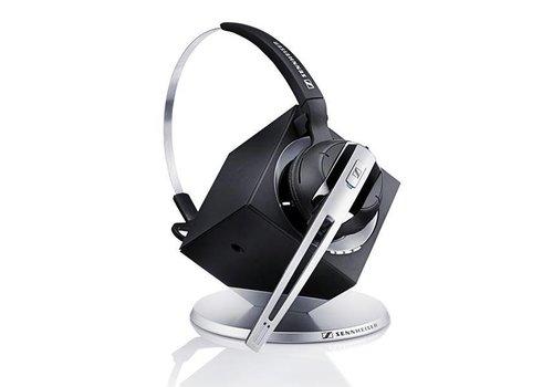 EPOS | Sennheiser DW Office voor Telefoon