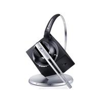 DW Office USB voor PC