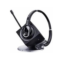 DW Pro 2 USB voor PC