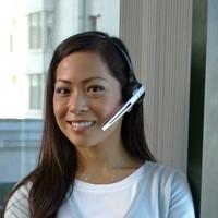 DW Office voor Microsoft Teams en SfB