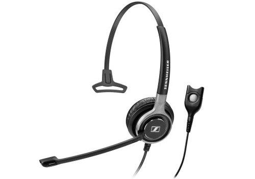 EPOS | Sennheiser Century SC 630 mono headset