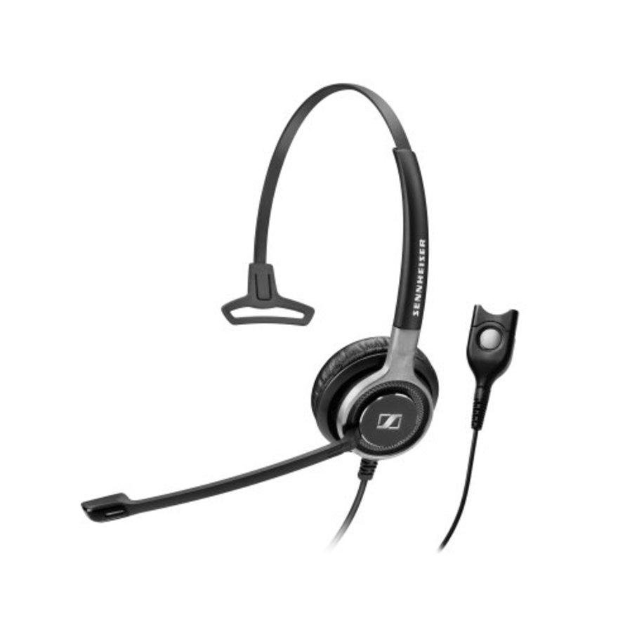 Century SC 630 mono headset