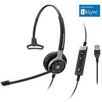 Century SC 630 Microsoft Lync mono headset