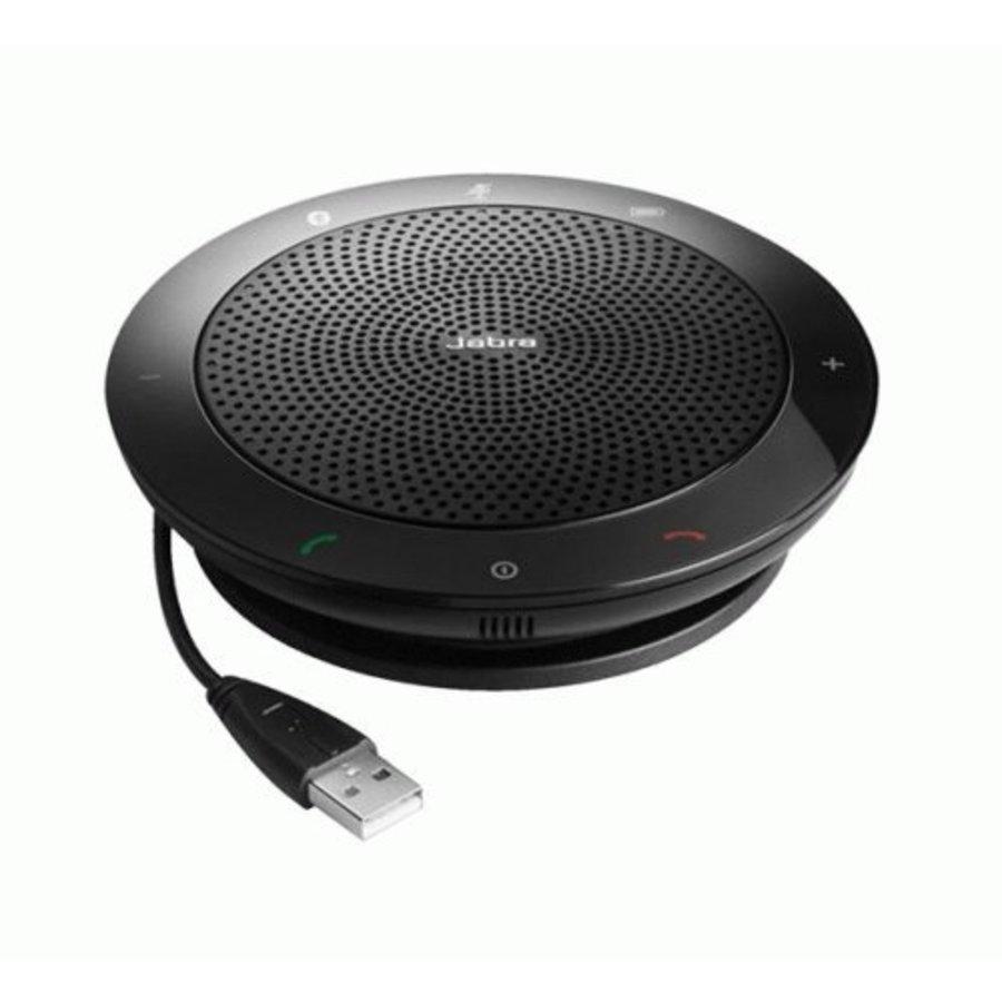 SPEAK 510 MS Speakerphone