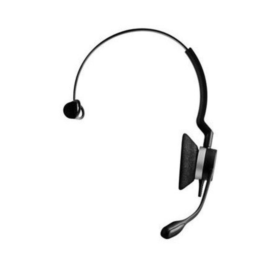BIZ 2300 Mono voor Telefoon