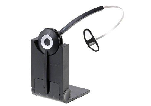 Jabra PRO 925 voor Telefoon & mobiel