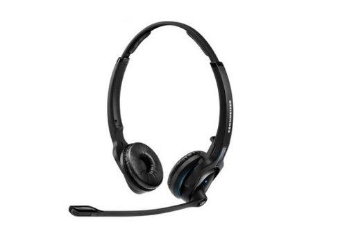 EPOS | Sennheiser MB Pro 2 Premium voor mobiel