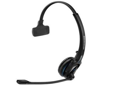 EPOS | Sennheiser MB Pro 1 Premium voor mobiel