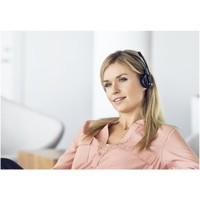 MB Pro 1 UC Bluetooth headset