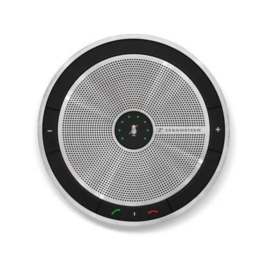 Speakerphone SP 10 Microsoft Lync