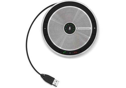 EPOS | Sennheiser Speakerphone SP 10 Microsoft Lync