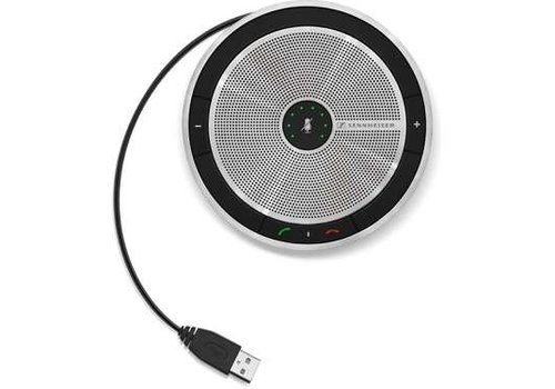 Sennheiser Speakerphone SP 10 Microsoft Lync