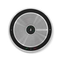 speakerphone SP 20 Microsoft Lync