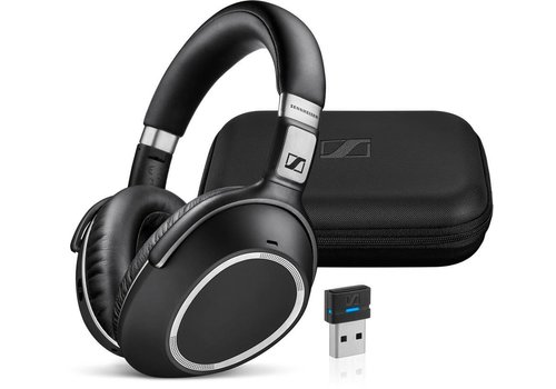 Sennheiser MB 660 MS