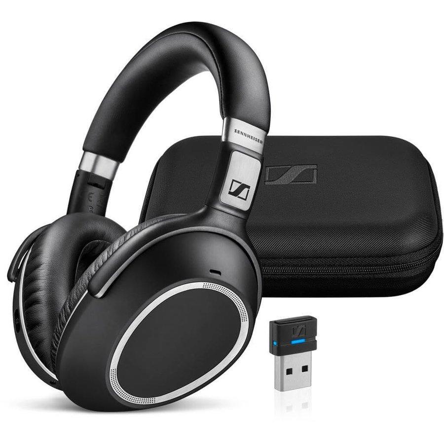 MB 660 MS - voor PC (Skype) en Mobiel