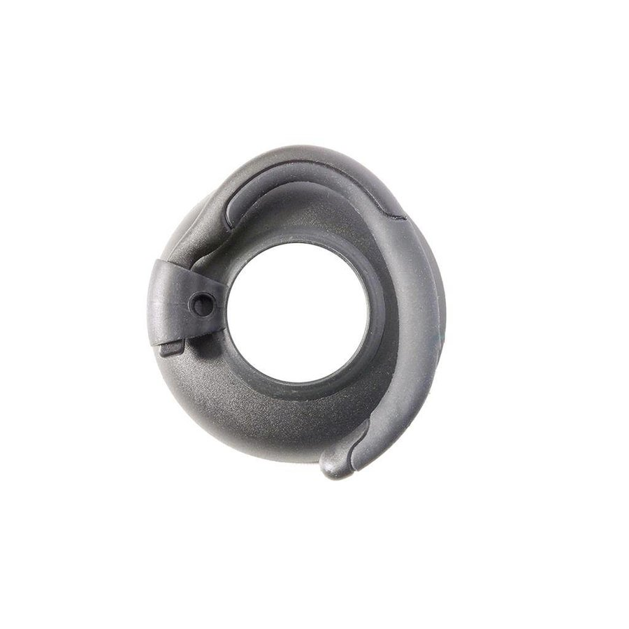 Earhook for Jabra GN9120 series