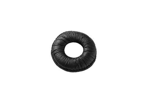 Jabra Earcushion Leatherette for Jabra GN9120 (55mm)
