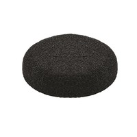 Earcushion Foam for Jabra GN1900 (10)