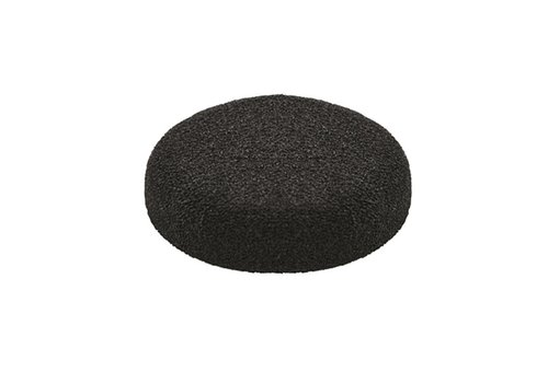 Jabra Earcushion Foam for Jabra GN1900 (10)