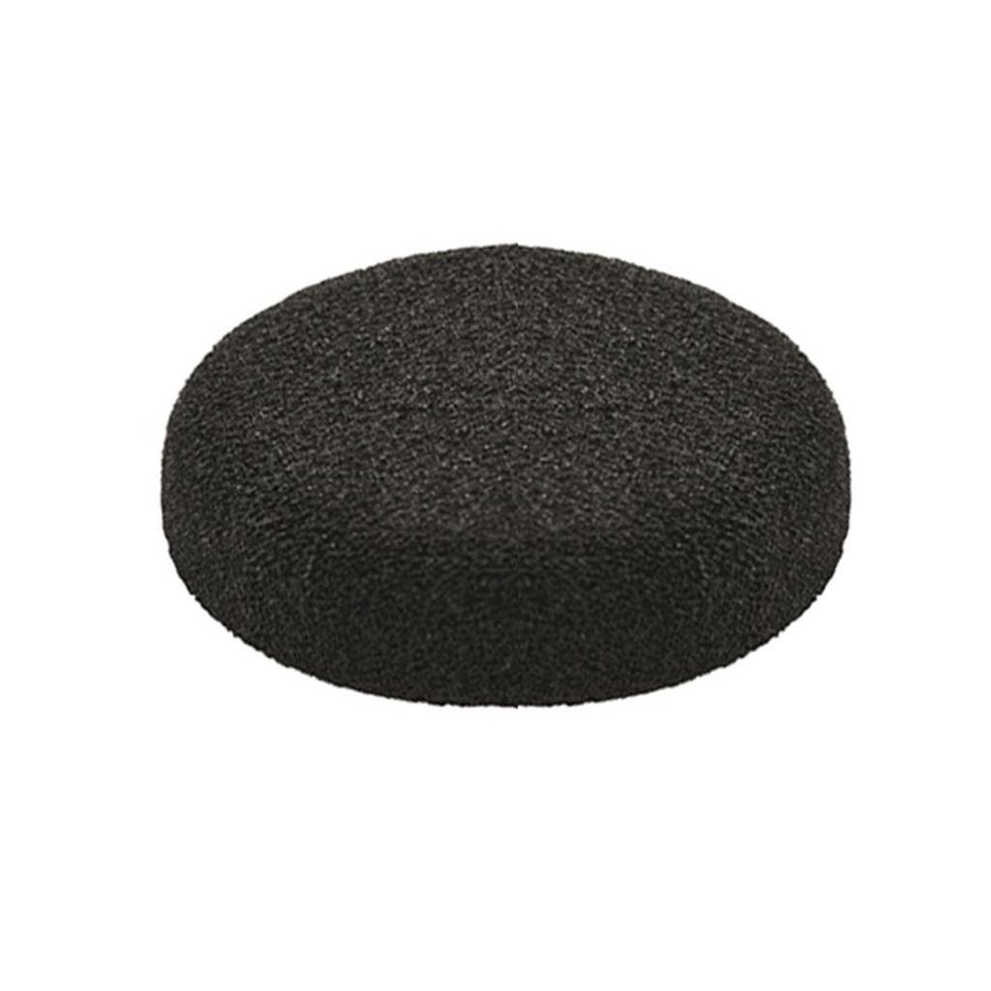 Earcushion Foam for GN1900 (10)