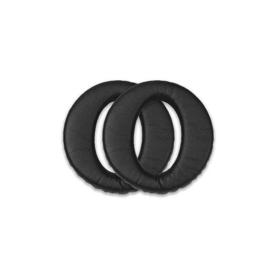 Earcushion Leatherette for Evolve 80 (2)
