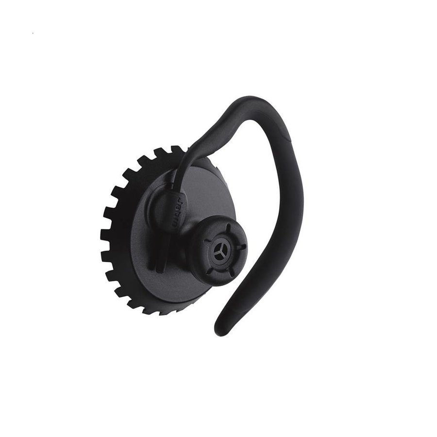 Earhook for Jabra Pro series