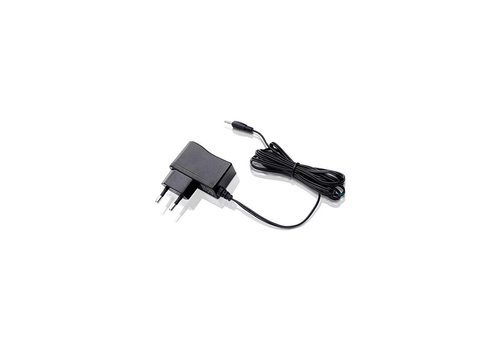 Jabra Power supply for Jabra Pro 900 and Pro 9400 series