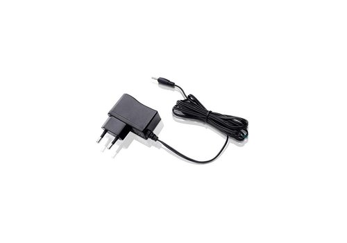 Jabra Power supply for Jabra Speak 810 (interchangeable)