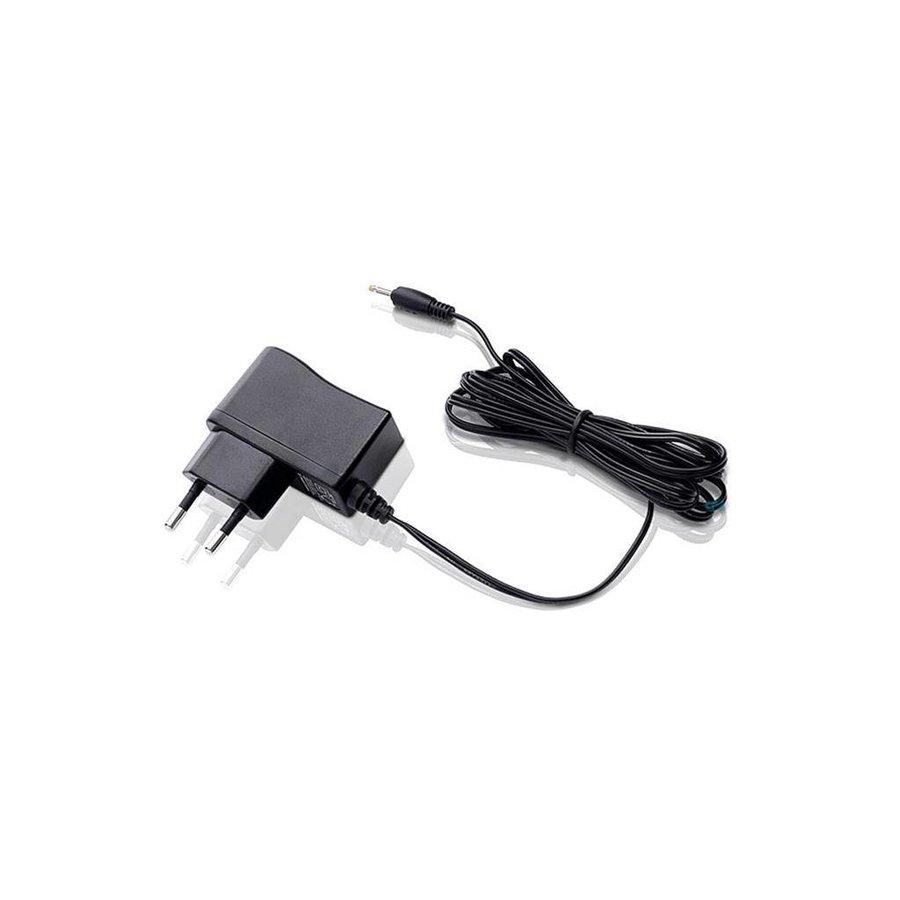 Power supply for Jabra Speak 810 (interchangeable)