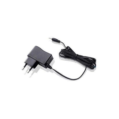 Jabra Power supply for Jabra Speak 810