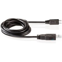 USB cable for Engage/Pro 9400 (1.5m)