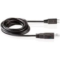 USB cable for Jabra Pro 9400/Supreme/Motion (1.5m)