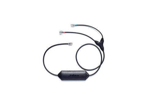 Jabra LINK EHS for Cisco