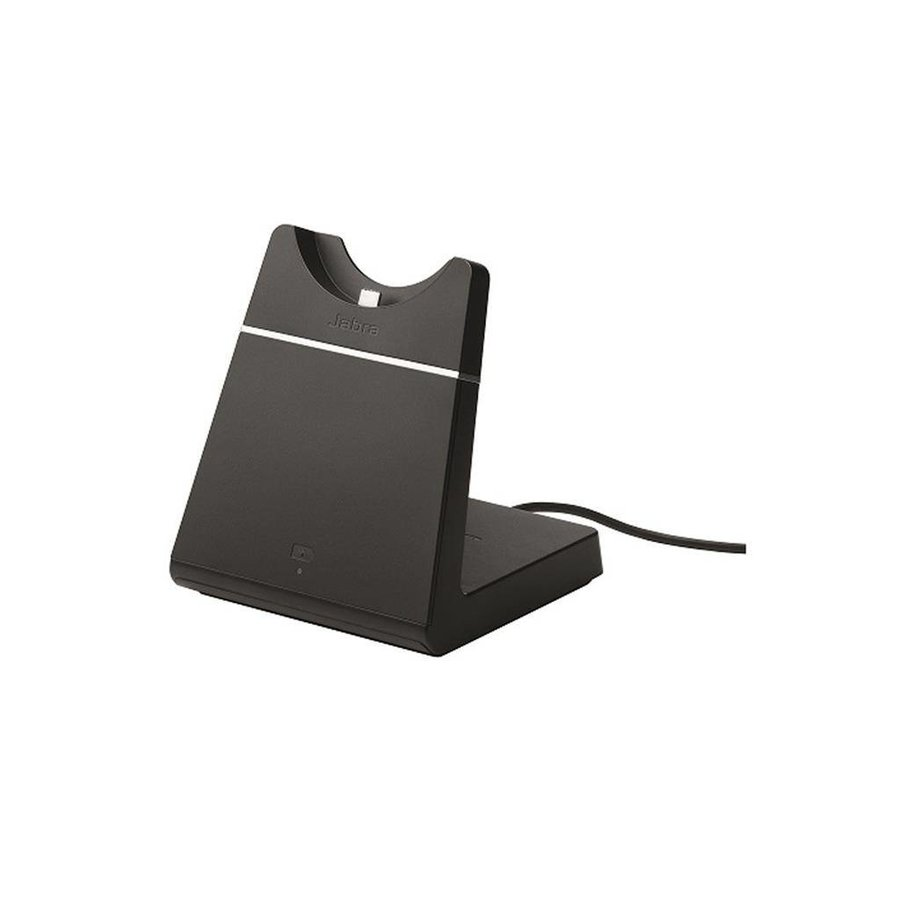 Charging stand for Evolve 65