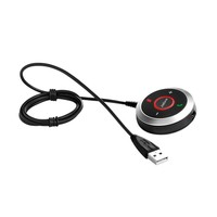 LINK UC Controller for Jabra Evolve 80