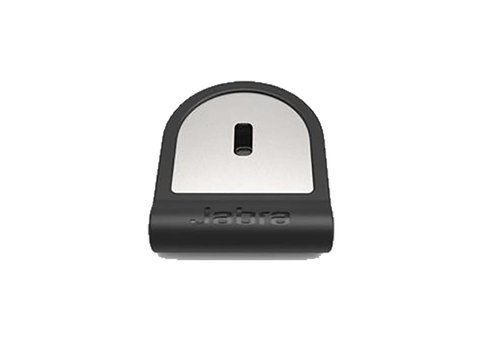 Jabra Kensington Lock Adaptor for Jabra Speak 710