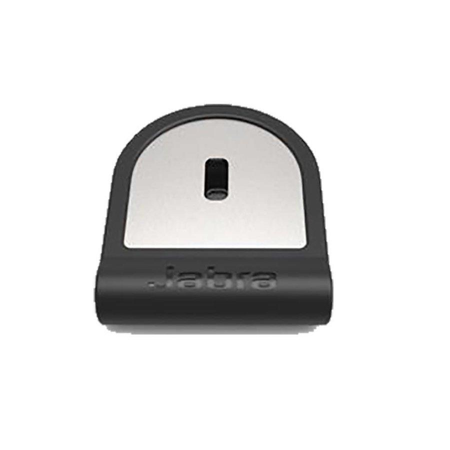 Kensington Lock Adaptor for Jabra Speak 710