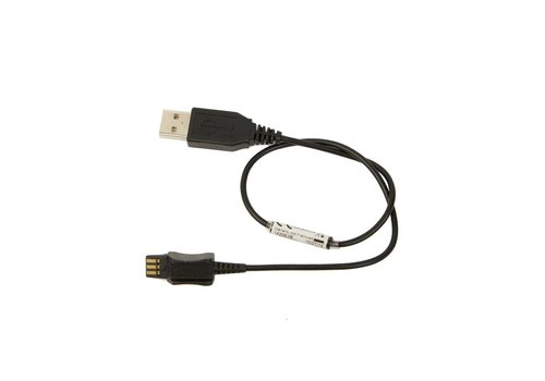 Jabra USB charge cable for Jabra Pro 9x5