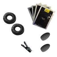 Maintenance kit for Jabra GN9120/GN2100