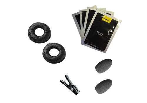 Jabra Maintenance kit for Jabra GN9120/GN2100