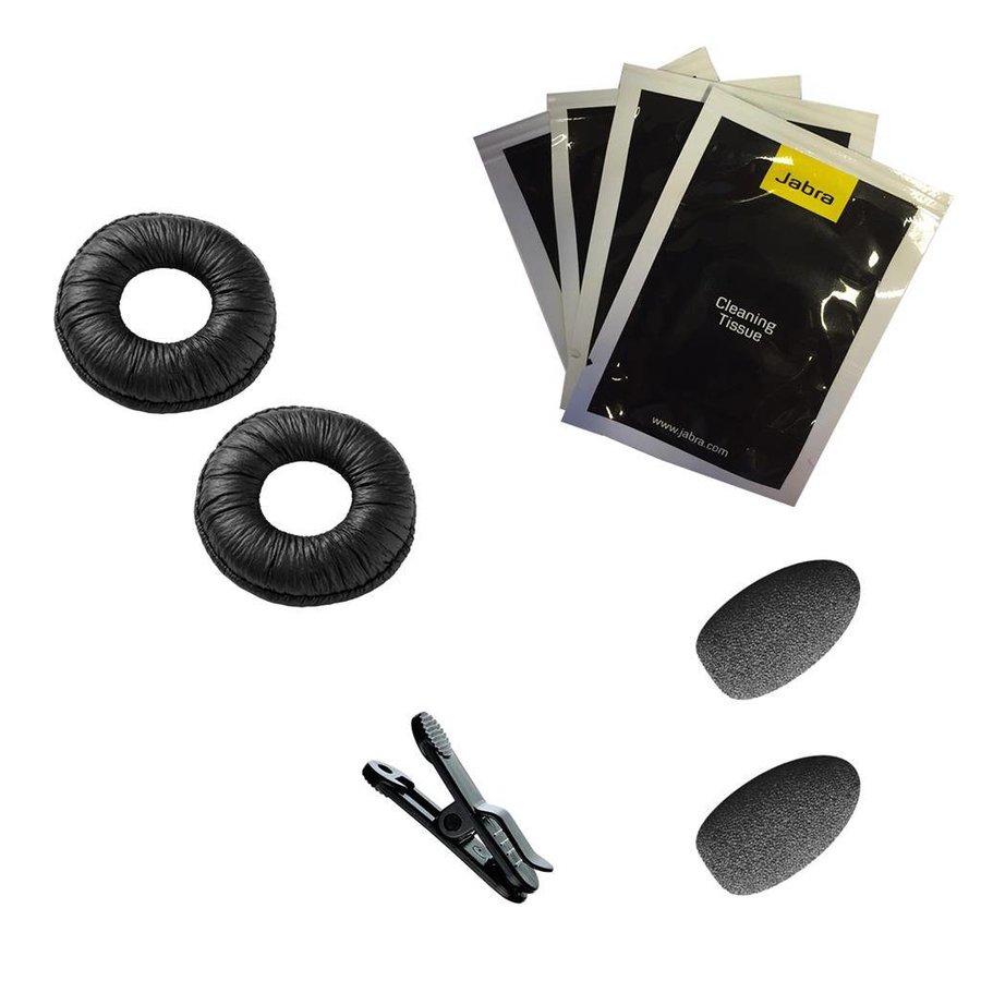 Maintenance kit for GN9120/GN2100