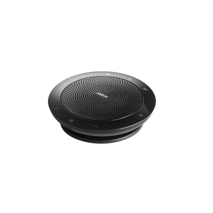 Speak 510 UC Speakerphone