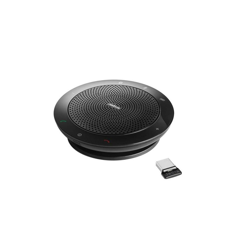 Speak 510+ MS Speakerphone