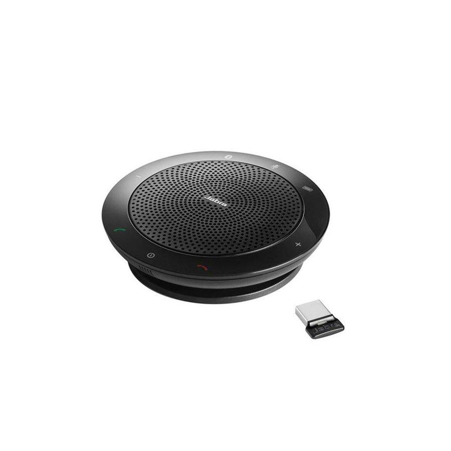 Speak 510+ UC Speakerphone