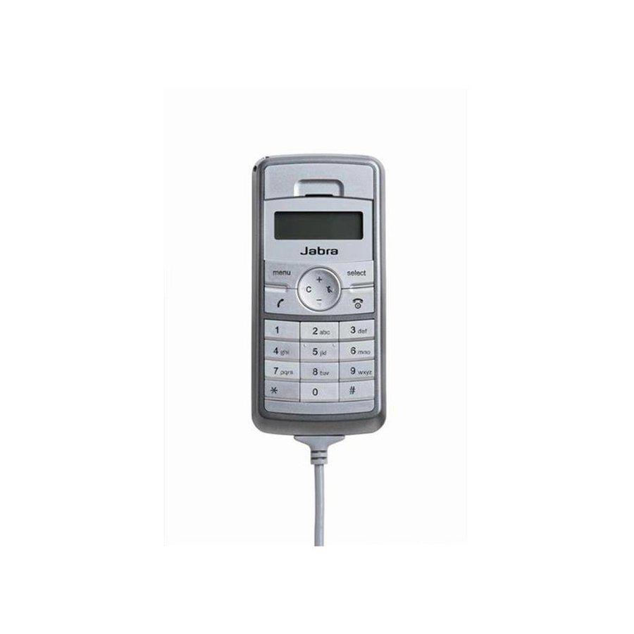 Dial 520 USB Handset