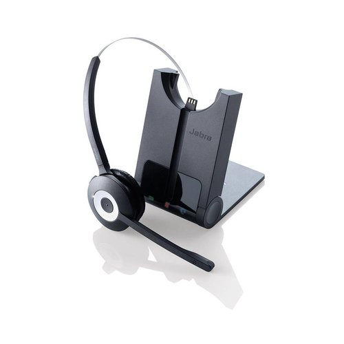 Jabra Pro 925 Telecoil