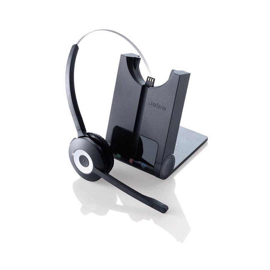 Pro 925 Telecoil