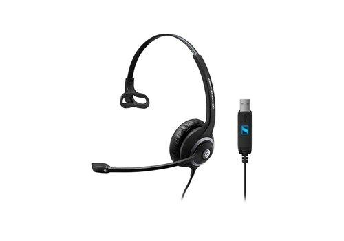 EPOS | Sennheiser SC 230 USB