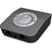 UI 770 Active wideband amplifier